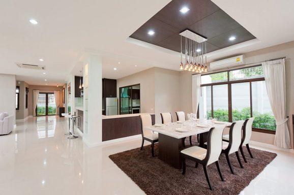 Haus Einrichten hitas 1000 häuser haus planen haus bauen haus einrichten